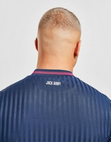 Joma Swansea City FC 2020/21 Third Shirt