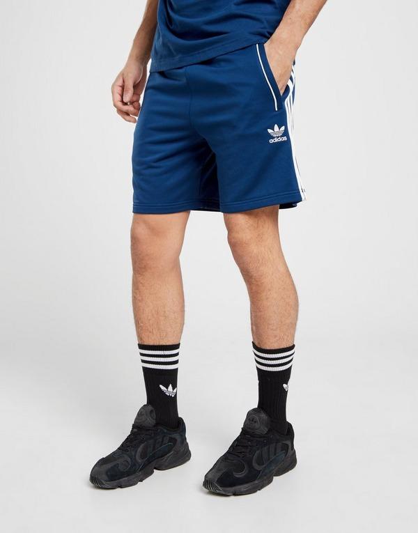 adidas Originals SS Shorts Men's