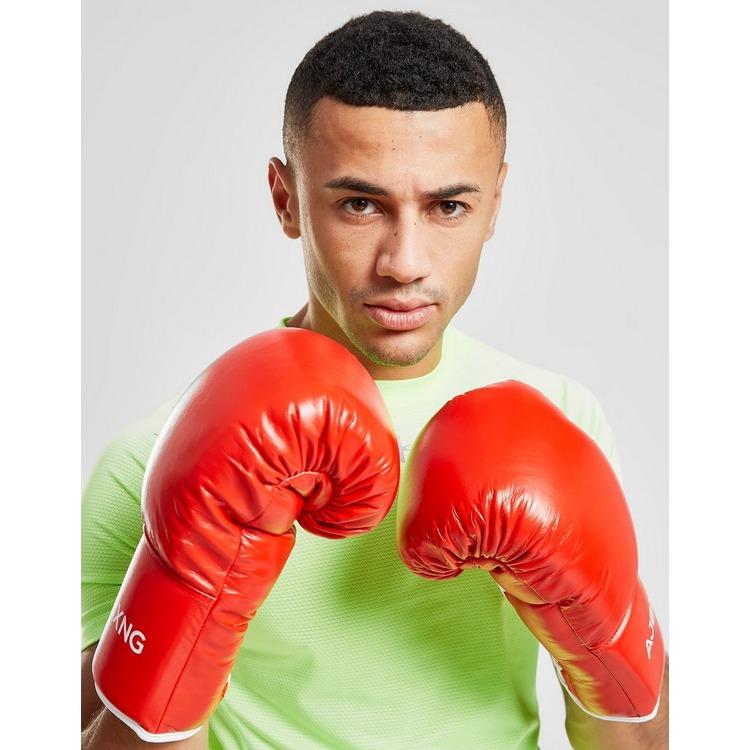 AJBXNG Advanced Boxing Gloves