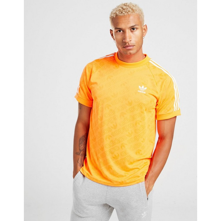 adidas Originals Mono T-Shirt Men's