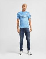 Puma Maillot Domicile Manchester City 2020/21 Homme