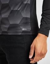 Puma Manchester City FC 2020/21 Home Goalkeeper Shirt