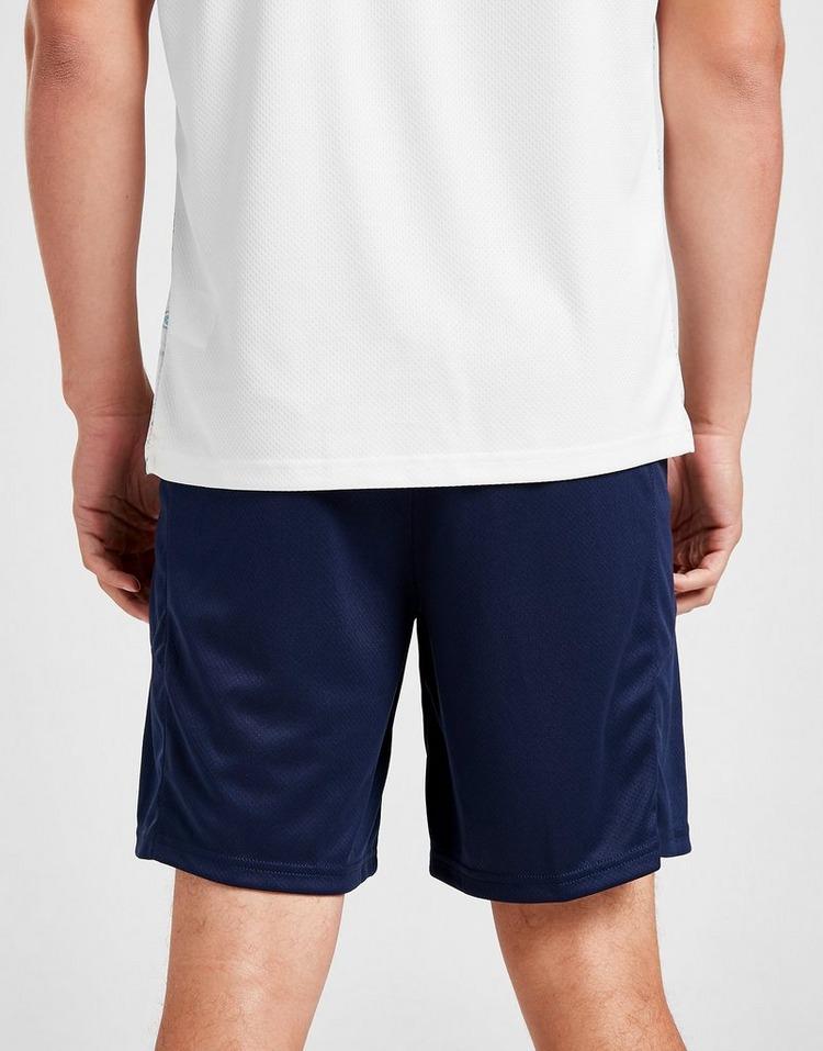 Puma Manchester City FC 2020/21 Third Shorts