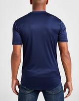 Puma Manchester City FC Stadium Shirt