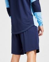 PUMA Manchester City FC Training Shorts