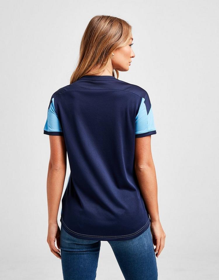 PUMA Manchester City FC Training Shirt