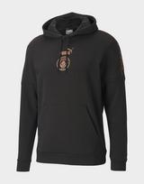Puma Manchester City FC Culture Hoodie