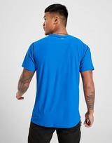 Berghaus 24/7 Tech T-Shirt