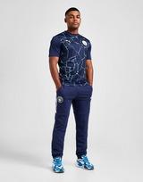 Puma Manchester City FC Culture Track Pants