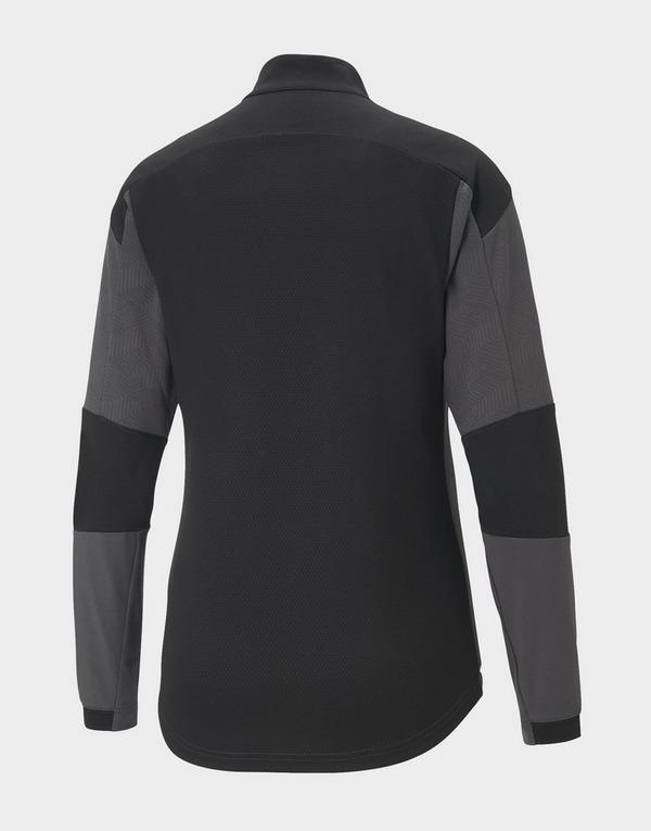 PUMA camiseta técnica Manchester City FC Training