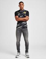 Puma Borussia Dortmund Stadium Shirt