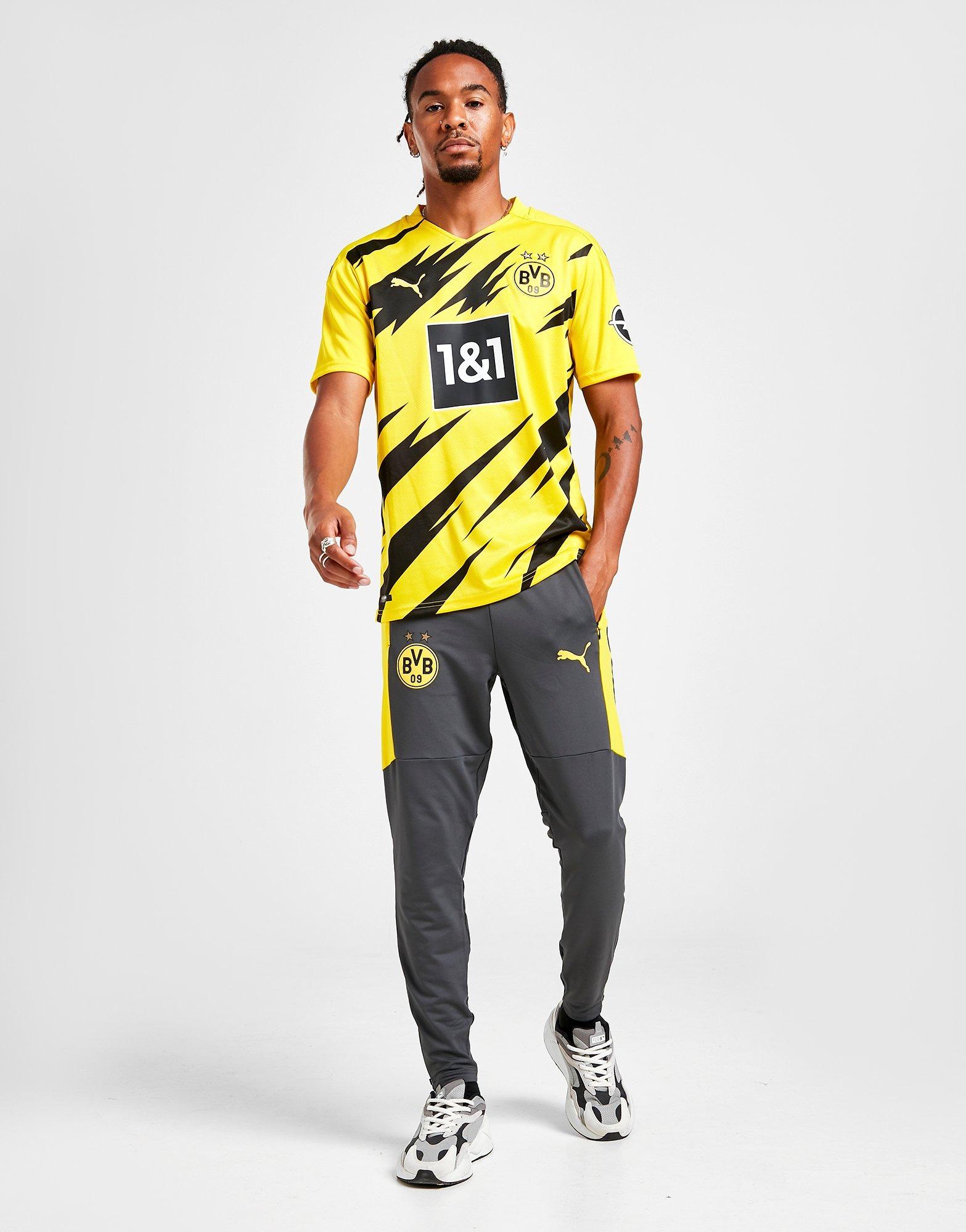 Jd Sports Dortmund