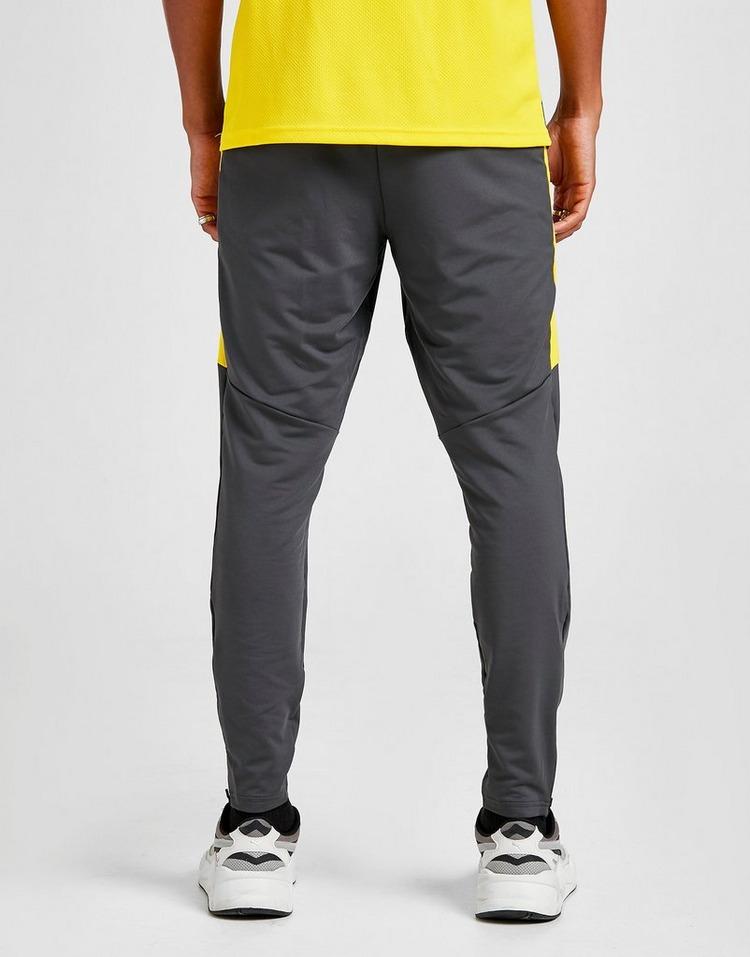 Puma Borussia Dortmund Training Track Pants