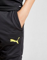 Puma Borussia Dortmund Training Track Pants Junior