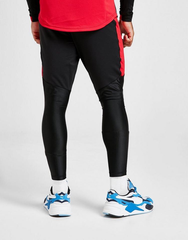 Puma AC Milan Training Track Pants