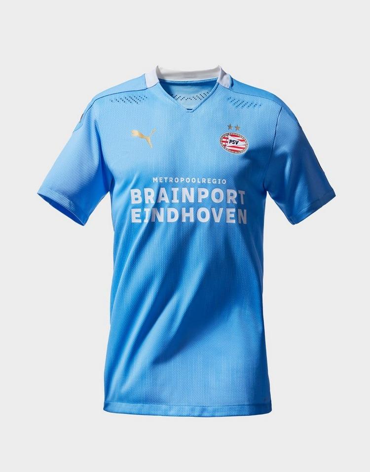 Puma PSV Eindhoven 2020/21 Away Shirt