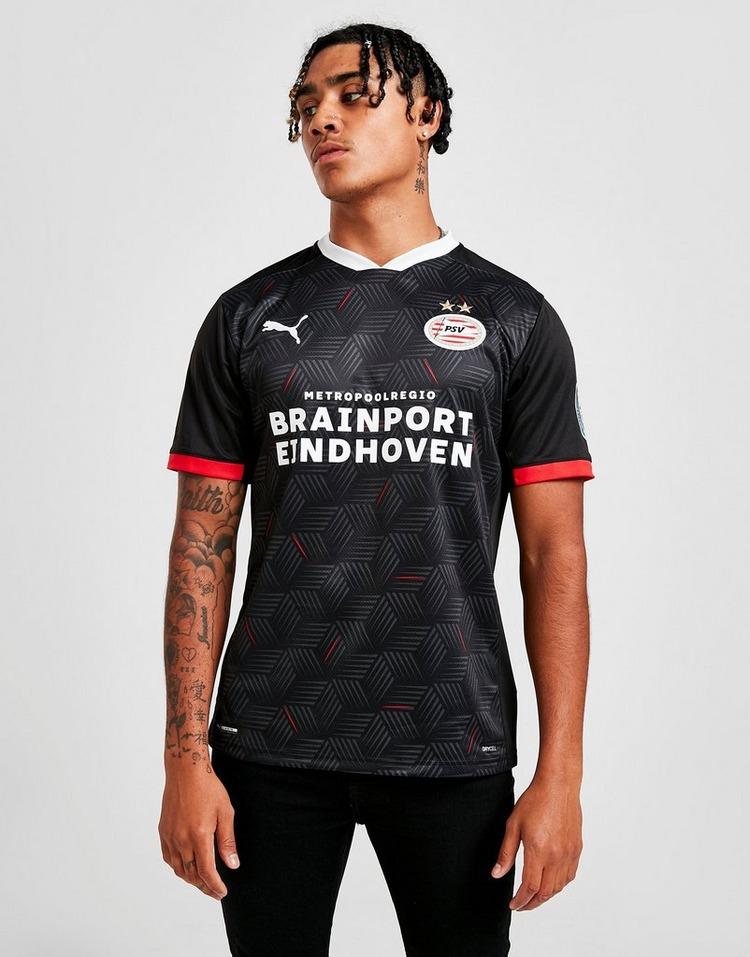 Puma PSV Eindhoven 2020/21 Third Shirt