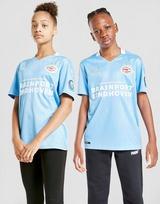 Puma PSV Eindhoven 2020/21 Away Shirt Junior