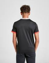 Puma PSV Eindhoven 2020/21 Third Shirt Junior