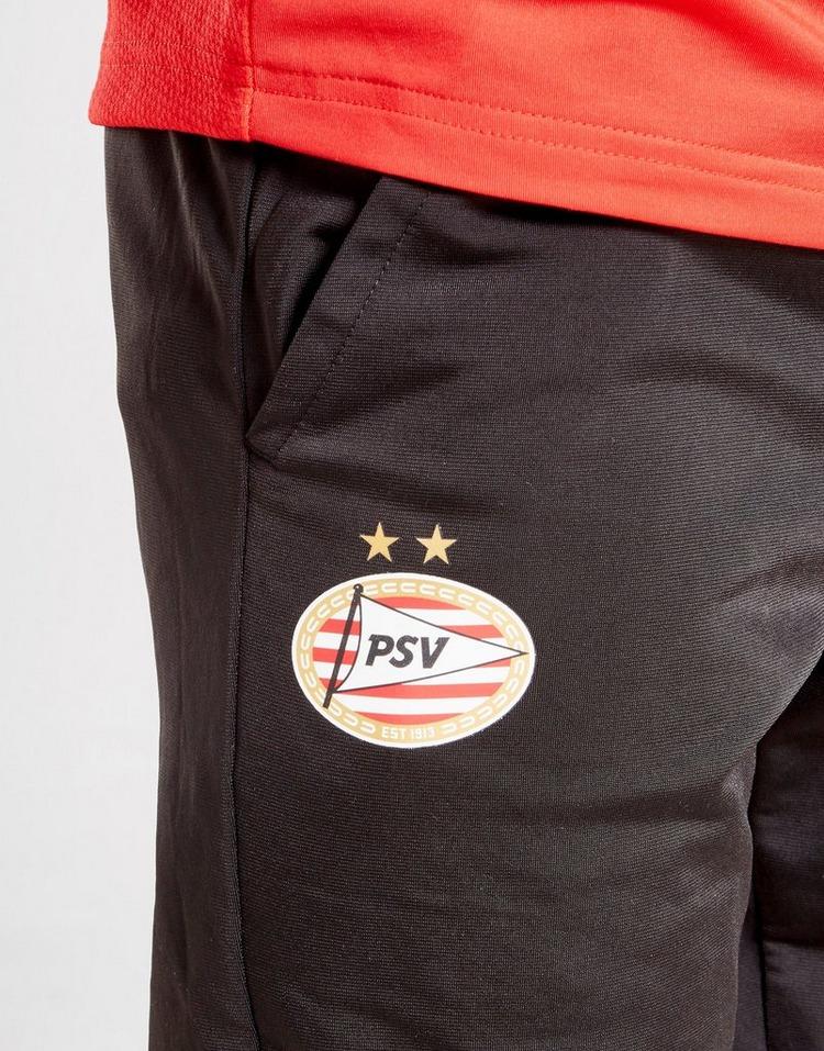Puma PSV Eindhoven Training Track Pants Junior