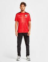Puma Egypt 2020/21 Home Shirt