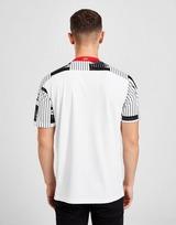 Puma Ghana 2020/21 Home Shirt