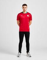 Puma Morocco 2020 Home Shirt