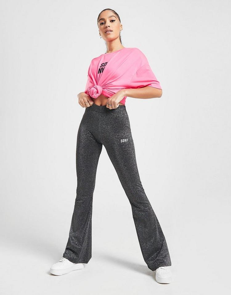 Supply & Demand Flare Pants