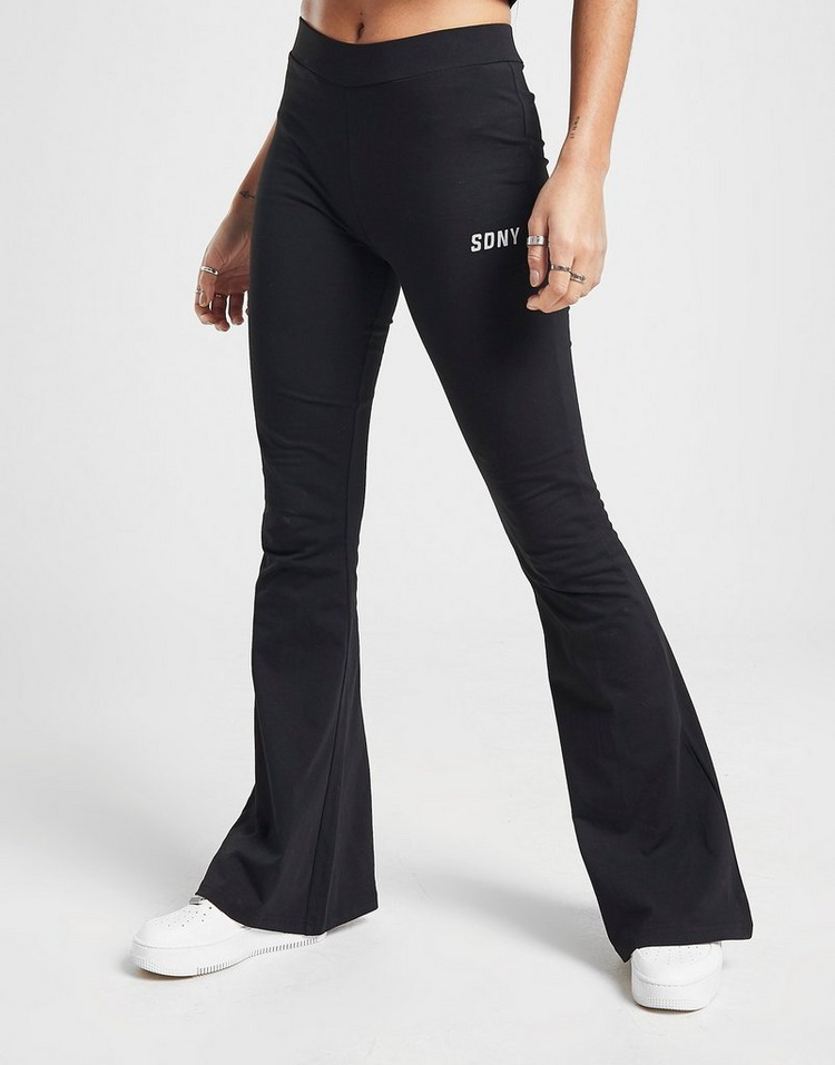 Supply & Demand Flare Pants