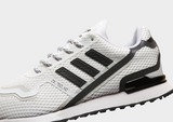 adidas Originals ZX 750 HD Children