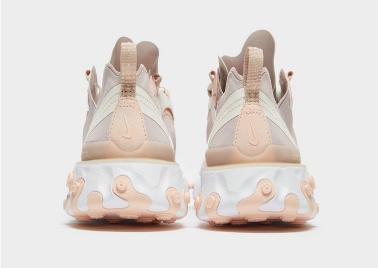 Nike React Element 55 Femme
