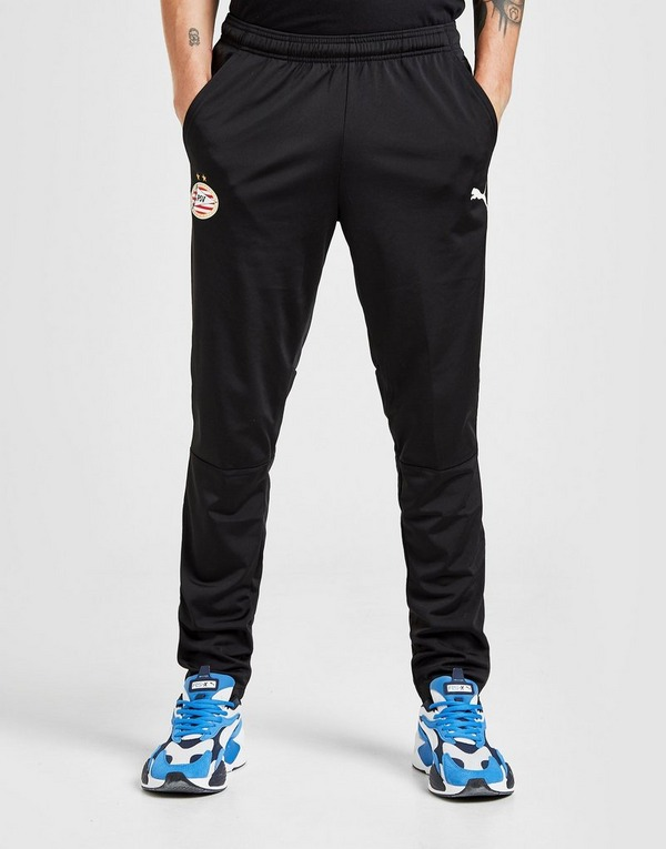 Acheter Noir Puma Pantalon de survêtement PSV Training Homme