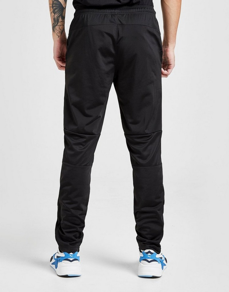 Puma PSV Training Track Pants