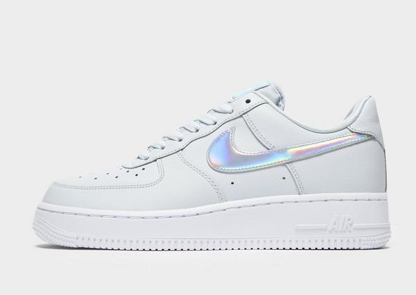 Compra Nike Air Force 1 Low Women's em Branco | JD Sports