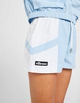 Ellesse Woven Runner Shorts
