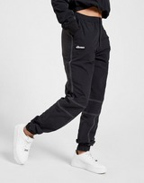 Ellesse Contrast Woven Track Pants
