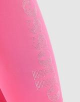 Ellesse Diamante Cycle Shorts Women's