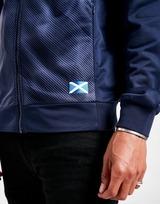 Macron Scotland RU Anthem Jacket