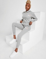 Ellesse Pantalon de survêtement Core Small Logo Fleece Femme