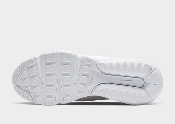 Nike Air Max 2090 Junior