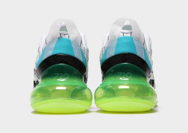 Nike MX-720-818 júnior