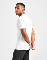adidas T-shirt Badge of Sport 3-Stripe Homme