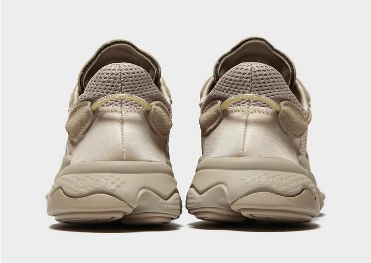 Acheter Vert adidas Originals Baskets Ozweego Homme | JD Sports