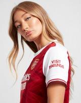 adidas camiseta Arsenal FC 2020/21 1.ª equipación para mujer (RESERVA)