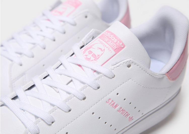 adidas Originals Stan Smith Vulc júnior