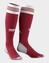 adidas Arsenal FC 2020/21 Home Socks Junior