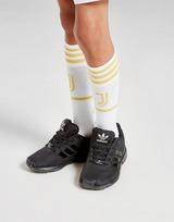 adidas Juventus 2020/21 Home Kit Children