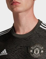 adidas Manchester United FC 2020/21 Away Shirt