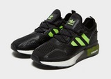 adidas Originals Baskets ZX 2K Boost Junior