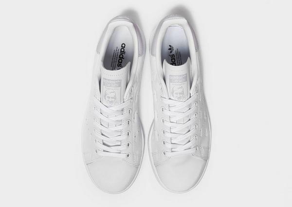 adidas Originals Stan Smith para mujer
